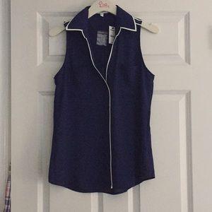 Express Portofino Shirt Size S